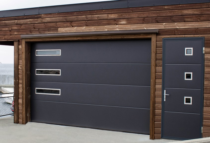 garage door repair longmont longmont garage door repair