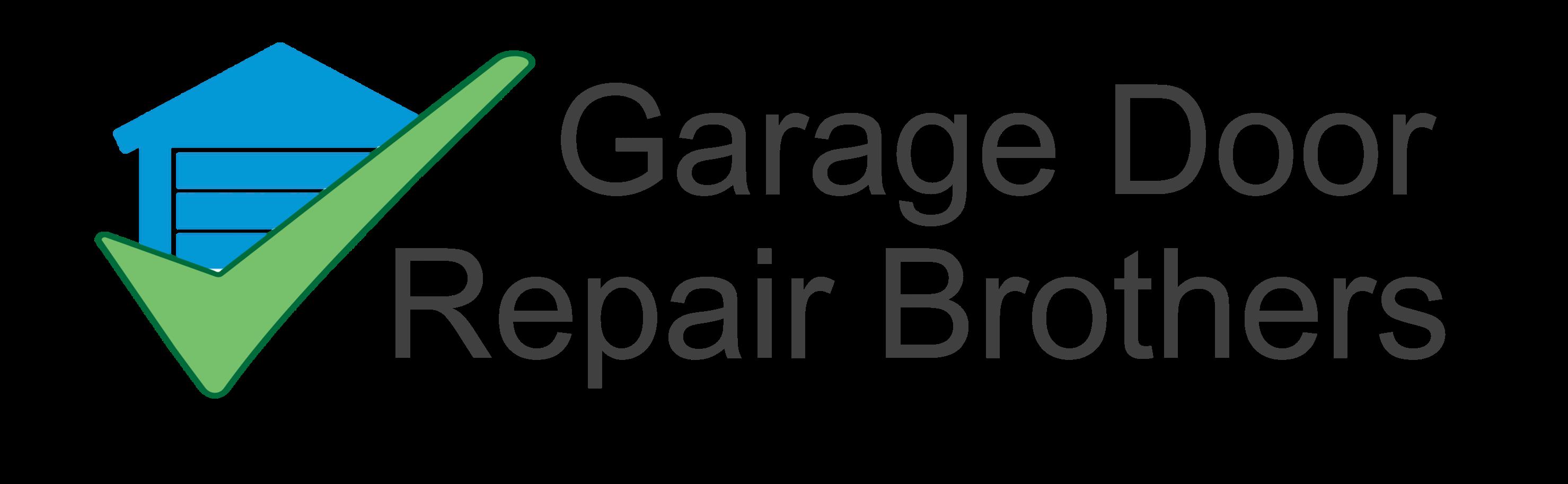 Garage Door Repair Longmont Free Estimates Residential
